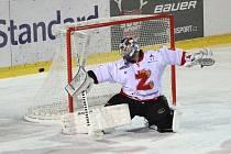 Hokejisté Žďáru nad Sázavou vstoupili do play-off II. ligy úspěšně, doma zdolali Trutnov 3:1.