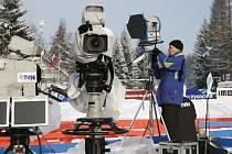 Tour de Ski bylo loni velmi vydařeným lyžařským běžeckým počinem. V prvním ročníku televizní kamery zprostředkovaly závody živě i ze záznamu pro 238 milionů diváků. Druhý ročník slibuje ještě větší boom.
