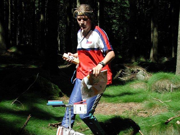 Česká republika patří mezi světovou špičku v rádiovém orientačním běhu. Z mistrovství světa a Evropy vozí pravidelně reprezentanti cenné kovy. Pat