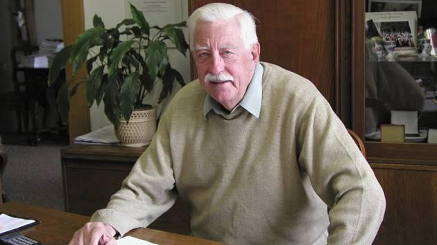 Radslav Kinský