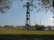 Společnost EGÚ Brno chce v měření na ocelových konstrukcích pokračovat.