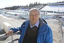 Ladislav Slonek.