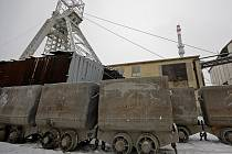 Poslední fungující hlubinný důl na uranovou rudu ve střední Evropě bude uzavřen. Důlní závod Rožná 1 (Karel Havlíček Borovský) vznikl v roce 1958. Vlastní těžba byla zahájena o rok později. V současné době zaměstnává okolo devíti stovek lidí.