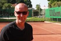 Petr Novotný.