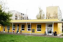 Mateřská škola U pejska a kočičky projde přes léto úpravami
