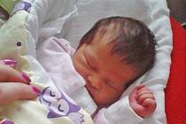 O TEREZCE, PRO TEREZKU, S TEREZKOU. Tereza TOPALASANOVÁ  je holčička narozená 19. listopadu 2015 v 11.26 hodin. Do světa vstoupila s mírami 3 110g a  47 cm. Její tatínek se jmenuje Sabatin a maminka je Jaroslava. Všichni budou bydlet v Poděbradech.