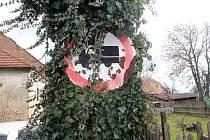 Poznáte obec či město na Nymbursku?