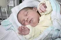 TEREZKA JE DOMA V LYSÉ. Tereza Štumarová se narodila mamince Janě a tátovi Janovi z Lysé nad Labem 12. listopadu 2013 v 8.17 hodin. Vážila 3 200 g a měřila 49 cm. Rodiče si nebyli stoprocentně jisti, že to bude holčička.