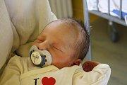 O FILÍPKOVI VĚDĚLI. FILIP TUČEK  je klouček narozený 17. září 2017 v 16.43 hodin s mírami 2 980 g a 48 cm. Domů do Brandýsa nad Labem si jej nadšeně odvezli maminka Štěpánka a táta Filip.