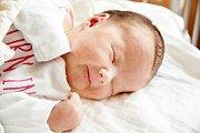 ANETKA ŠPÍNOVÁ se narodila 24. listopadu 2018 ve 22.39 hodin s délkou 49cm a váhou 3120g. Maminka Helena a tatínek Jiří ze Mcel se na holčičku předem těšili a doma na ni čeká sestřička Nikolka.