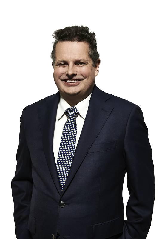 Jiří Slavík (TOP 09)
