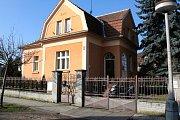V tomto domě se v roce 2009 stala vražda. Podezřelý z ní je Slovák, kterého minulý týden zadržela policie v Argentině.