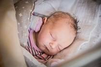 Soňa Sikorová, Lysá nad LabemNarodila se 28. listopadu 2019 v 13.59 hodin, vážila 3 440g a měřila 49 cm. Prvorozenou holčičku si odvezli rodiče Michaela a Ivan.