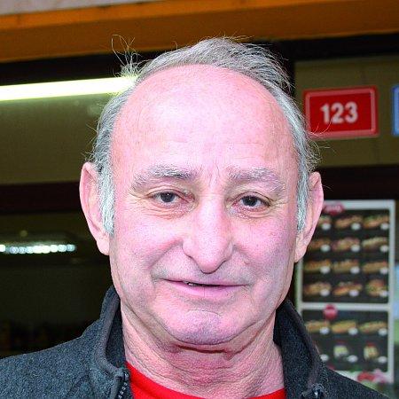 Jiří Školník, Městec Králové.