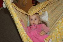 Týden respektu k porodu v Nymburce