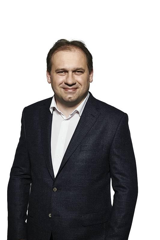 Jan Hofmann (ODS)