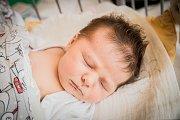 Valerie Zvolská, Pátek. Narodila se 7. června 2019 ve 13. 18 hodin, vážila 3 910g a měřila 51 cm. Z holčičky se radují rodiče Eva a Pavel.