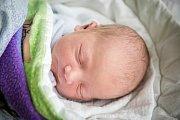 ANTONÍN DĚDEK se narodil 5. prosince 2018 v 8.17 hodin s délkou 50 cm a váhou 3 270g. Pro maminku Kamilu byl chlapeček překvapením a Antonín se může těšit ze společnosti bratříčka a sestřičky, kteří ho v Kostomlatech vyčkávali.