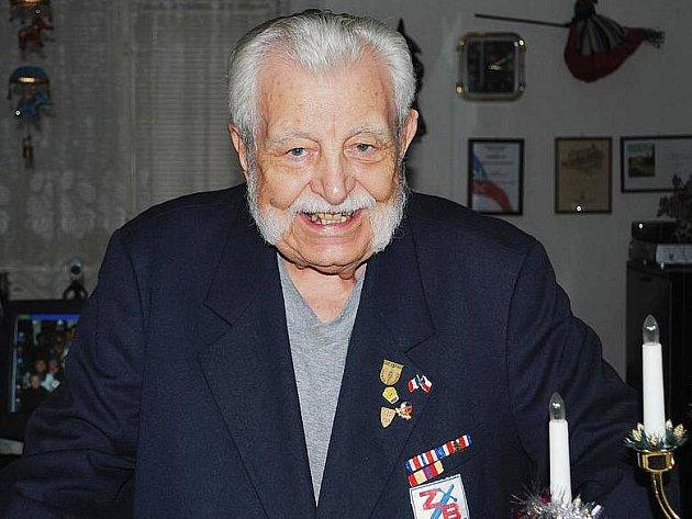 Květoslav Motejlek.