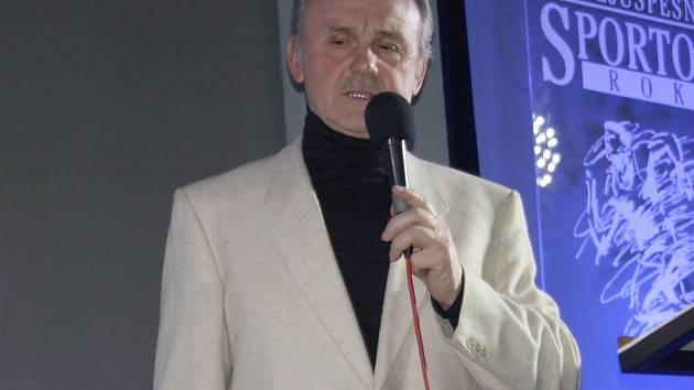 Josef Fuksa.