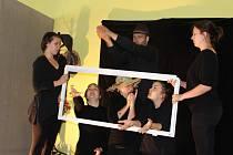 Festival Divadelní buzení ve Svídnici