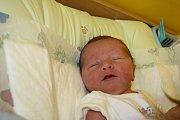 A JÁ MÁM NADĚJI K NAŠEMU MATĚJI... MATĚJ DUBEN se narodil 15. září 2017 v 5.38 hodin. Miminko ozdobené mírami 3 250 g a 49 cm je prvním zlatíčkem rodičů Lucie a Tomáše z Kolína.