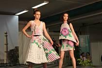Další trojlístek výstav se chystá na lyském výstavišti už druhý dubnový víkend. Návštěvníky zavede do světa módy, vonících květin a nabídne možnosti výletů. Od 11. do 14. dubna se chystají výstavy Elegance, Narcis a Regiony 2019.