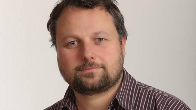 Jan Ritter