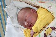 ANIČKA ZE SNA. ANNA PIVOŇKOVÁ se narodila 13. března 2017v 1.08 hodin s mírami 3 550 g a 49 cm. Překvapení to moc nebylo, vždyť se mamince Barbaře zdál onehdá sen, že mají s tátou Martinem doma v Praze Honzíka (tomu je už 2,5) a právě Aničku!