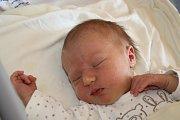 DREW? ANO, ALE I VALÉRIE. DREW VALÉRIE PROKOPOVÁ se narodila 13. června 2017 v 11.17 hodin. Její míry byly 3 010 g a 45 cm. Doma ve Vlašimi má rodiče Helenu a Vaška a sestřičku Ivanku (1).