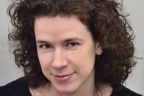 Barbora Sejáková