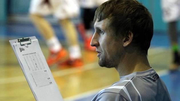 Rozhovor s ikonou nymburského basketbalu Ladislavem Sokolovským