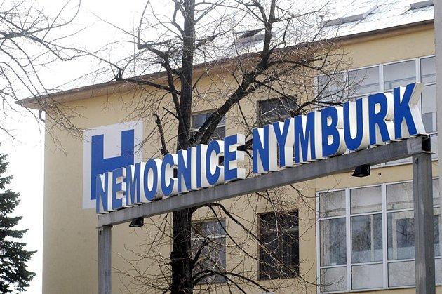 Jak to dopadne s nymburskou nemocnicí?