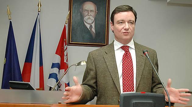 hejtman David Rath