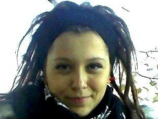Alisa Diachenko
