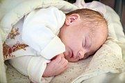 KAROLÍNKA SLÁMOVÁ se narodila 12. prosince 2018 v 5.58 hodin s délkou 46 cm a váhou 2 960g. Karolínka je prvním přírůstkem do rodiny Elišky a Josefa z obce Chrást.
