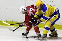 TO BYL ŠOK.  Mužstvo Klatov se nachází v druholigové tabulce skupiny Západ až na patnácté pozici, přesto dokázalo v Nymburce naplno bodovat, když vyhrálo tři nula