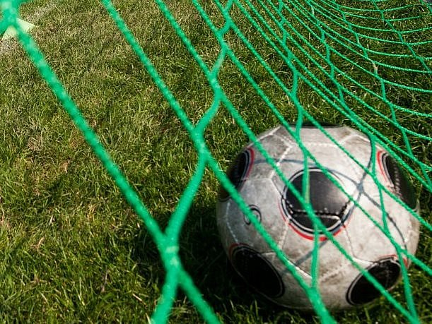 Mládežnické fotbalové soutěže