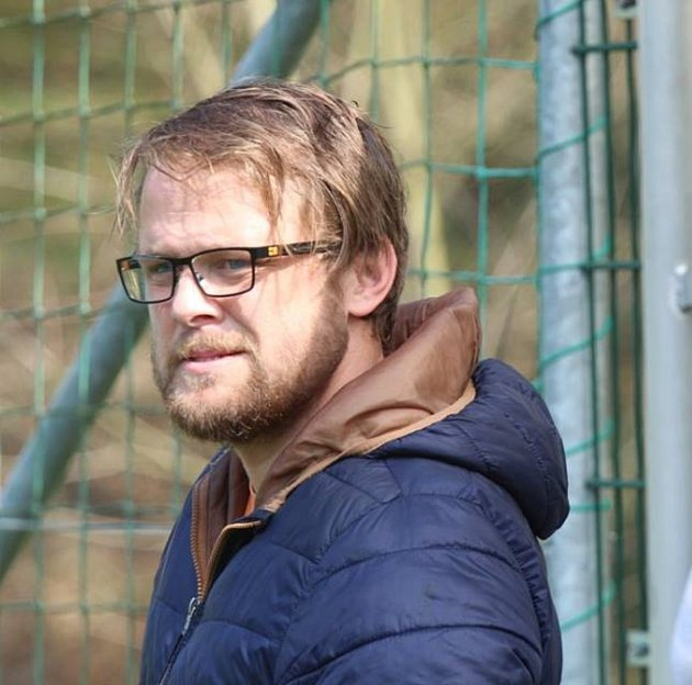 David Boško, Mladá Boleslav