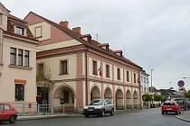 Revoluce v poskytování informací k rozpočtu města odstartovala na radnici v Lysé nad Labem