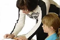 I dlouholetí učitelé si budou muset doplnit vzdělání.