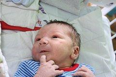 PEPÍČEK PO DĚDOVI. JOSEF KAŠPAR se narodil 15. června 2016 v 2.44 hodin. Prvorozené miminko rodičů Heleny a Jakuba z Nymburka vážilo 3 590 g a měřilo 51 cm. Jméno Josef dostal klouček po dědečkovi.