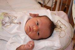O EMIČCE SE VĚDĚLO. Ema DAVÍDKOVÁ přišla na svět 2. října 2015 v 21.34 hodin. Holčička vážila 2 660 g a měřila 44 cm. Maminka Tereza a táta Roman z Mladé Boleslavi se nemohli svého prvního miminka dočkat, proto si nechali prozradit holčičku předem.
