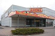 Obchody v Nymburce zavíraly kvůli EET.