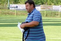 Pavel Jareš