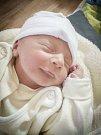 Vojtěch Schmid, Velké Zboží. Narodil se 9. dubna 2019 v 18.21 hodin. Vážil 2 620g a měřil 48 cm. Pro rodiče Adélu a Petra je kluk prvním přírůstkem do rodiny.