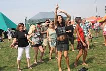 Festival PivoTest Nymburk