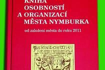 Kniha osobností a organizací města Nymburka
