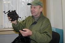 Miroslav Ropek.