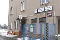 Technické služby v Poděbradech